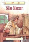 Silas Marner (longman picture classics)