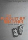 The pursuit of oblivion (A global history of narcotics, 1500-2000)