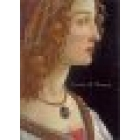 Virtue and beauty (Leonardo's 'Ginevra de'Benci' and renaissance portraits of women) Catalogue of the exhibition, Washington, National Gallery, 2001-2002
