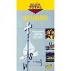 Asturias : atlas de carreteras 1:400.000