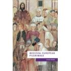 Medieval European Pilgrimage