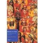 Historia de la India. De la independencia de 1947 a nuestros días