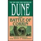 Dune- The battle of Corrin
