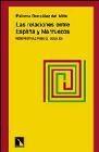 Las relaciones entre España y Marruecos. Perspectivas para el siglo XXI