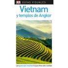 Vietnam y Templos de Angkor (Guías Visuales)