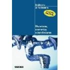 Materiales, elementos e instalaciones. 2 edición Enciclopedia de fontanería