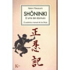 Shoninki: el arte del disimulo
