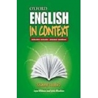 English in Context 2. Student's Book (Spanish Edition) +MultiROM