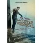 La ciutat vertical (Premi Carlemany 2010)
