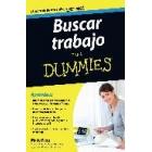 Buscar trabajo para dummies