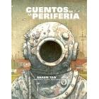 Cuentos de la periferia (2ª ed.)