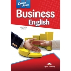 Career Paths: Business English