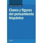 Claves y figuras del pensamiento hispánico