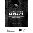 Catalan Sign Language (LSC). Level A1. Basic User
