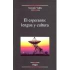 El esperanto: lengua y cultura