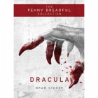 Dracula (The Penny Dreadful Collection)