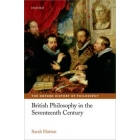 British philosophy in the Seventeenth century