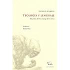 Teología y lenguaje: del poder de Dios al juego de los niños