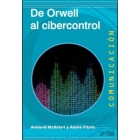 De Orwell al cibercontrol