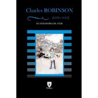 Charles Robinson (1870-1937)