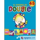El quadern de Dougie 4-5 anys