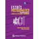 Estrés postraumático. Tratamiento basado en la terapia de aceptación y compromiso (ACT)