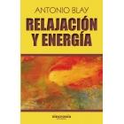 Relajación y energia