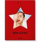 Ren Hang (Ingl./Fr./Alem.)