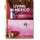 Living in Mexico (Cast./Ital./Port.)