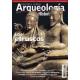 AQ Nº21: Los etruscos (Desperta Ferro)