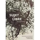 Sujet libre: Pour Alain de Libera