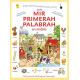 Lah mir primerah palabrah en andalú: The first thousand words in Andalusian / Las primeras mil palabras en andaluz