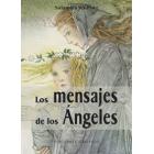 Los mensajes de los Ángeles + cartas
