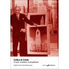 Crítica & Crisis. El autor, el público, la arquitectura