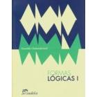 Formas lógicas I