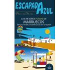 Las mejores playas Marruecos Escapada Azul