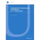 Problemas de probabilidades y estadística. Vol. 1º: Probabilidades.