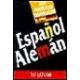 Guía práctica de conversación Español-Alemán