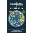 Australia. Guía Azul