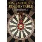 King Arthur's Round Table (An archaeological investigation)