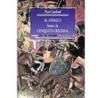 Al-Andalus frente a la conquista cristiana : los musulmanes de Valencia (siglos XI-XIII)