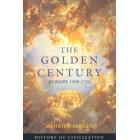 The Golden century: Europe, 1598-1715
