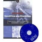 OpenOffice-StarOffice. Guía avanzada