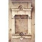 Manual de literatura Española, vol. XII: Posguerra (Introducción y líricos)