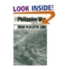 The Philippine War,1899-1902