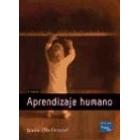 Aprendizaje humano
