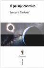 El paisaje cósmico. Teoría de cuerdas y el mito del diseño inteligente
