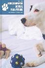 Adiestramiento mental para perros