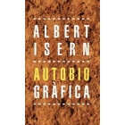 Autobiogràfica. Albert Isern