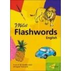 Milet Flashwords english-portuguese